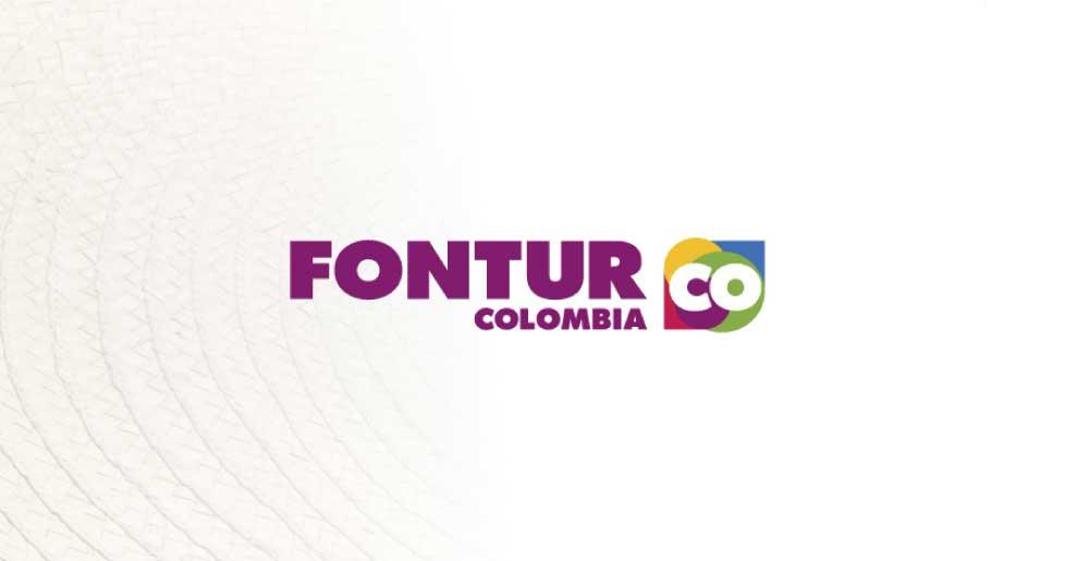 Valoración de hotel en Colombia para el organismo de turismo FONTUR