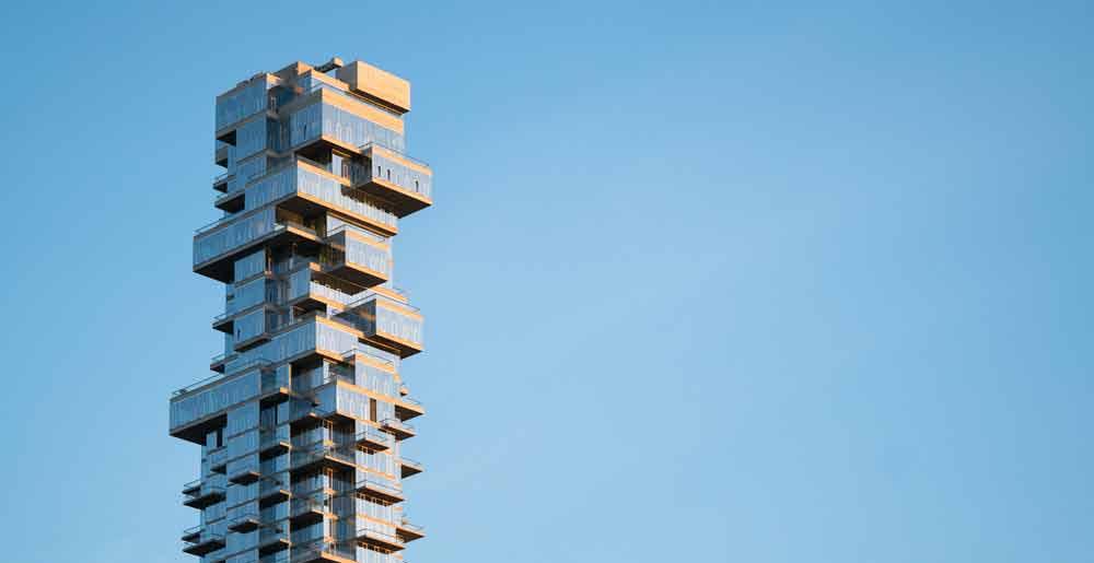 Tendencias de SOCIMIs, evolución de sociedades de inversión inmobiliaria