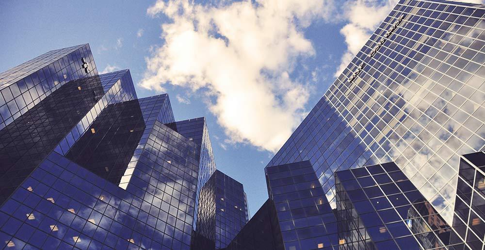 Valoración de carteras de bienes inmuebles y muebles propiedad del banco