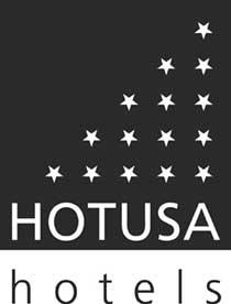 Hotusa-1