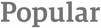 Logo_Banco-Popular