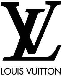 Louis_Vuitton