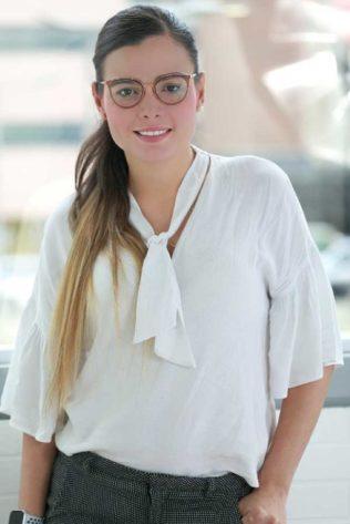 Adriana Peláez