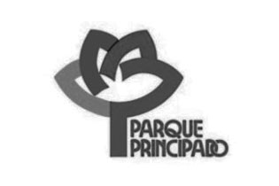 parque-principado