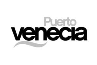 venecia-puerto